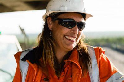 Brisbane-Corporate-Staff-Portrait-Photographer_44