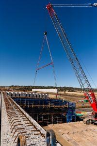 Industrial Photographer Toowoomba QLD Australia_013