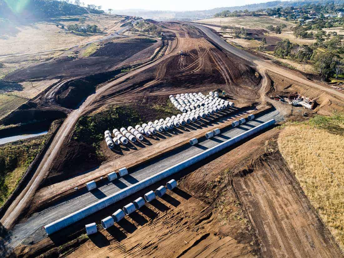Industrial Photographer Toowoomba QLD Australia_015